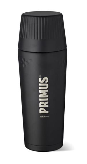 Primus TrailBreak Drinkfles 500ml zwart